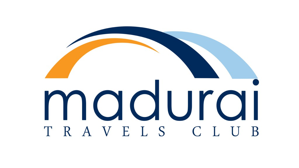 madurai-travel-club